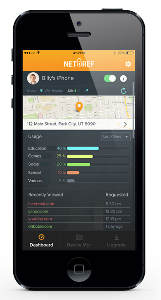 mobile_education_monitoring