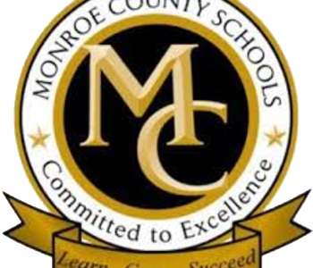 Managing Virtual Classrooms: How NetRef Supports Monroe County Schools' Distance Learning Plan
